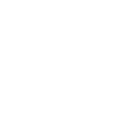 Logo of the Vlaamse Overheid, a customer of PENCIL42